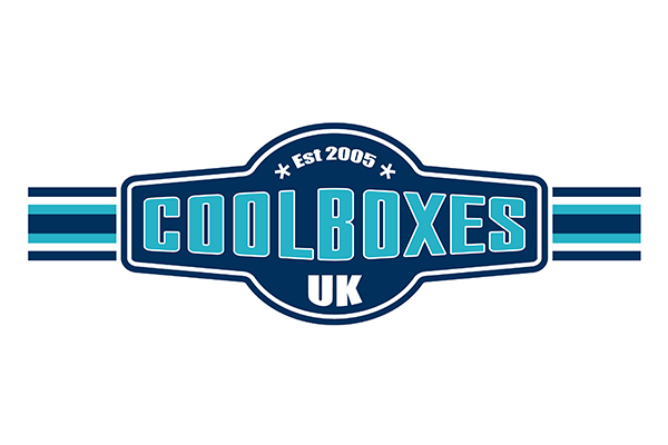 Coolboxes UK Logo
