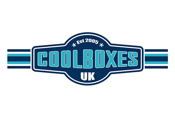 Coolboxes UK Logo