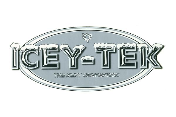 Icey Tek Logo